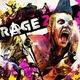 Rage 2 krijgt New Game+ en twee nieuwe difficulties