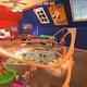 Action Henk 4 maart naar Xbox One, paar dagen later naar PlayStation 4