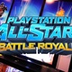 PlayStation All-Stars bèta-lek is echt