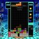 Tetris 99 krijgt tweede DLC later dit jaar