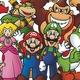 Alle lopende Nintendo franchises op een rij