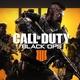 Een uur aan Call of Duty: Black Ops 4-gameplay en veel nieuwtjes