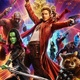 Guardians of the Galaxy 3-regisseur James Gunn ontslagen