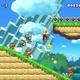 Super Mario Maker 2 verdubbelt al bijna aantal verkochte fysieke exemplaren voorganger