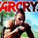 Far Cry 3: Take a Trip