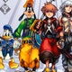 Het Kingdom Hearts verhaal uitgelegd