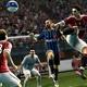 Pro Evolution Soccer 14 denkt FIFA 14 te kunnen overtreffen
