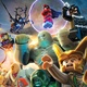 LEGO Marvel Super Heroes – Review