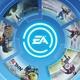 Titanfall 2 gratis voor mensen met een EA Access lidmaatschap
