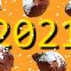 Oudjaarswacht 2020: gelukkig nieuwjaar!