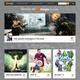 Origin Access nu ook in Nederland beschikbaar voor PC