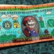 Mario Dollar