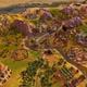 Gerucht: Dit zijn de volgende gratis games van Epic