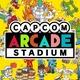 Twee dlc onderweg naar Capcom Arcade Stadium