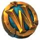 10 controversiële veranderingen in de geschiedenis van World of Warcraft