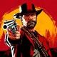 Red Dead Redemption 2 PS4-bundels aangekondigd