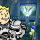 Bethesda past stilletjes review policy aan