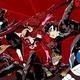 Persona 5, FIFA 19, Monster Hunter: World - Dealderdag