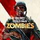 Activision laat woensdag Call of Duty: Black Ops Cold War Zombies zien
