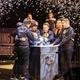 Nederlandse successen op de League of Legends Spring Finals