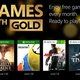 Thief en Just Cause 2 bij Games With Gold