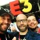 Dit vonden jullie van E3 2018 - De grote winnaar van dit jaar!