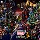 Marvel vs Capcom 4 komt eraan