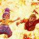 It Takes Two review (PS4) – Hazelight Studios zet de co-op-kroon op