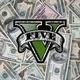 Snel geld verdienen in GTA V singleplayer