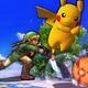 Super Smash Bros. demo veilt voor vermogen!