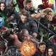 Top Marvel Cinematic Universe-films: geranked van slechtste naar beste