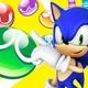 Speel als Sonic in Puyo Puyo Tetris 2