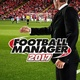 Football Manager 2017 simuleert de Brexit en is nu scifi