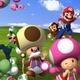 Nintendo aandelen kelderen na tegenvallende verkopen
