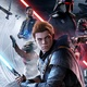 Respawn toont 15 minuten Star Wars Jedi: Fallen Order gameplay