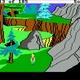 King's Quest, Saints Row 5, Ocarina of Waluigi en de toekomst van horror