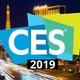 TV Updates: CES 2019 Edition
