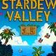 Nieuwe Stardew Valley-update nu uit op pc