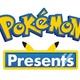 Volg hier vanmiddag om 15:00 de Pokémon Presents