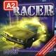 Top 50 beste racegames! (Nr. 50 t/m 41) - van A2 Racer tot Street Rod