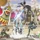 Super Smash Bros. Ultimate officieel de bestverkochte vechtgame ooit