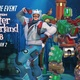 Overwatch Winter Wonderland-event is nu live met nieuwe skins en gamemodes
