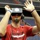 Gelekte trophy-lijst onthult iets met NBA 2K17 en Virtual Reality
