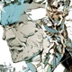 Speel nu Metal Gear Solid en andere Konami-games op PC