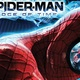 Nieuwe trailer Spider-Man Edge of Time