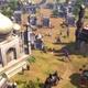 De Age of Empires-retrospective
