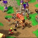 Warcraft III: Reforged aangekondigd op BlizzCon 2018
