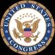 Amerikaanse congresleden roepen Blizzard op straf voor Hearthstone-speler terug te draaien