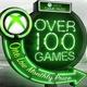 Winkeliers niet blij met Xbox Game Pass