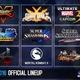 Eerste Street Fighter 5-wereldtitel gaat naar Koreaanse gamer Infiltration